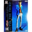 ■バンプレスト/ ルパン三世 MASTER STARS PIECE LUPIN THE THIRD